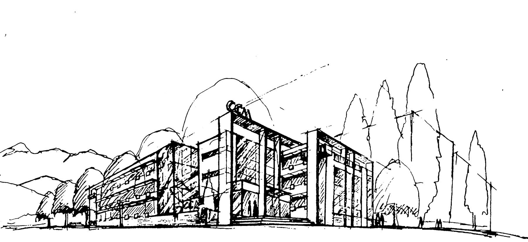 janik architecte ccm grenoble. Black Bedroom Furniture Sets. Home Design Ideas