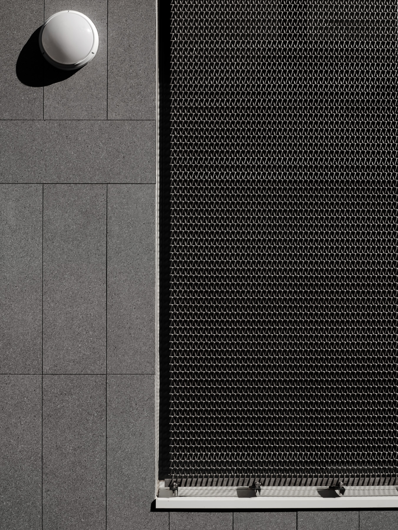 Janik Architecte  Zac De Bonne Grenoble